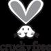 Peta-Logo-for-Website-Grey